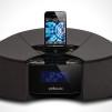 Polk Audio I-Sonic Entertainment System 3