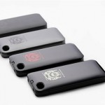 RMC iPhone 4/4S Recharge Battery Case