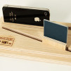 The Love Box Handmade Video Mixer for iPhone
