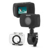 Uwater HD55 Camera