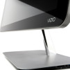 Vizio All-in-One Windows PC