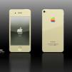 iphone 4 LEGACY