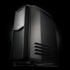 Cooler Master Cosmos II ATX PC Case