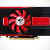 AMD Radeon HD 7700 GHz Edition