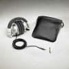 Audio-Technica ATH-M50s/LE Professional Studio Monitor Headphones