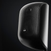 Bowers & Wilkins updated M-1 Monitor