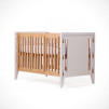 Gro Furniture p. pod Crib