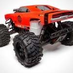 HPI Racing Special Edition Savage X 4.6 RTR