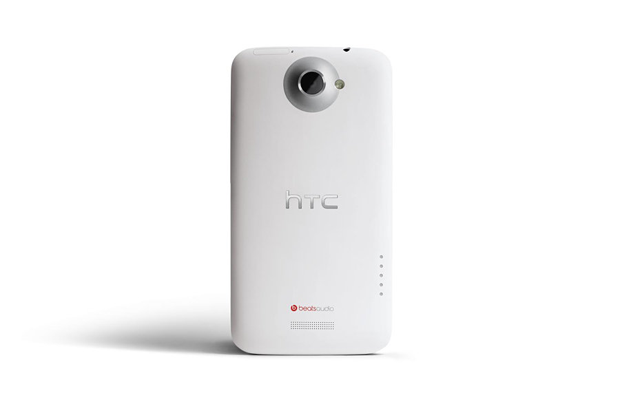HTC One Series Smartphones