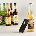INTOXICASE iPhone Case Bottle Opener