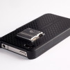 INTOXICASE PLUS - Bottle Opener equipped iPhone Case