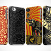 Incase for Shepard Fairey