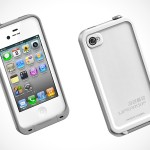 LifeProof Rugged iPhone Case