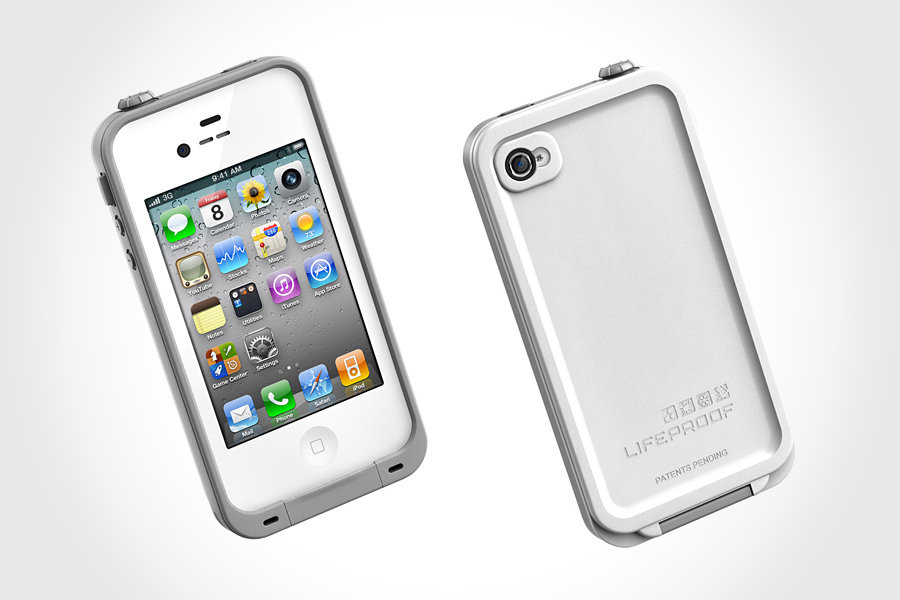 iphone 4s cases lifeproof lifeproof rugged iphone mikeshouts 8073
