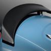 Audi R8 GT Spyder Limited Edition / Detail