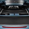 Audi R8 GT Spyder Limited Edition / Motor