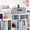 Loewe SoundBox