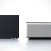 Loewe SoundVision and SoundBox