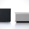 Loewe SoundVision and SoundBox