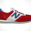 New Balance 420 'Road To London' Collection