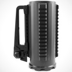 OPMOD Battle Mug with AR-15 carry handle