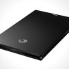Seagate GoFlex Slim for Mac