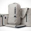 Terra Collection by Incase - Canvas