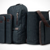 Terra Collection by Incase - Denim