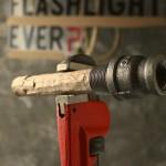 The Best Flashlight Ever [videos]