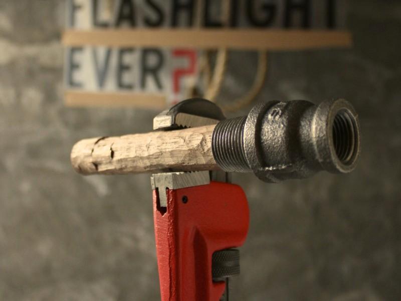 The Best Flashlight Ever