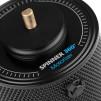 The Spinner 360° Motorizer