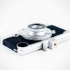 The iPhone Rangefinder Case