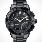 Timex SL Series Fly-Back Chronograph