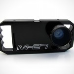 iSteady Shot M-27 Action Camera Mount