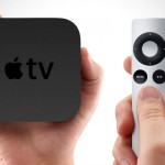 Apple TV is finally 1080p capable