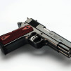 Arsenal Firearms AF2011-A1 Double Barrel Pistol