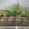 Bacsac Outdoor Planter Bags