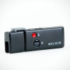Belkin LiveAction Camera Remote
