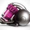 Dyson DC36 Compact Vacuum Cleaner