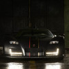 Gumpert Apollo Enraged Supercar