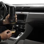 Handpresso Auto – espresso maker for the car