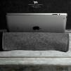 Hard Graft 2Point Turn iPad Case
