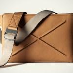 Hard Graft Flat Pack for 13″ MacBook