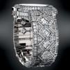 """Hublot The """"5 Million"""" Luxury Watch"""