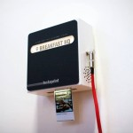 Instaprint prints your Instagram photos wirelessly