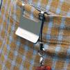 Poddities Money Clip for iPhone 4