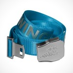 Red Bull Racing 2012 Race Belt