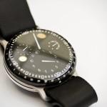 Ressence Concept Platform Watch