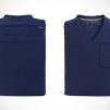 The Original V_Neck Sleeve