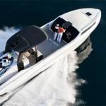 Wider 42 – 42-foot of seafaring fun